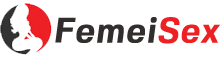 Logo Excorte