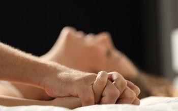 5 trucuri fierbinti pentru a obtine cel mai bun orgasm din viata ta