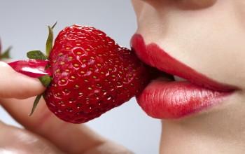 Afrodisiace naturale pentru a creste dorinta sexuala