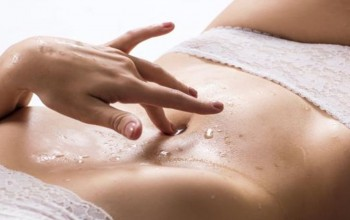 Cele 10 chei ale squirting-ului, noua provocare a ejacularii feminine