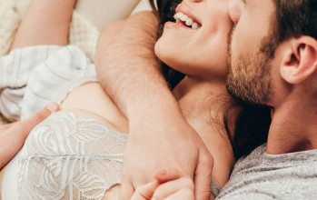 Cum sa folosesti lubrifianti intimi: cheia placerii!
