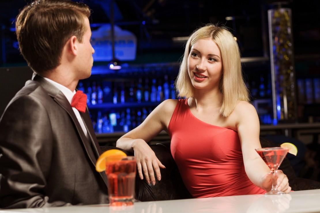4 beneficii ale angajarii unei escorte