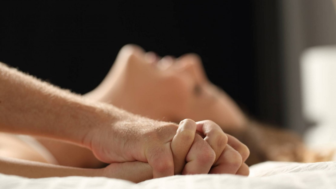 Cum sa ajungi la orgasm in acelasi timp cu partenerul