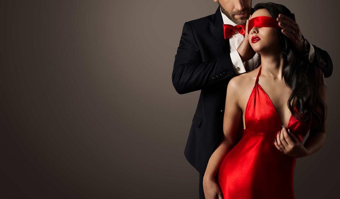 Jocuri erotice care vor duce sexul la alt nivel